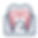 DentUrgnet Service Icon (14).png