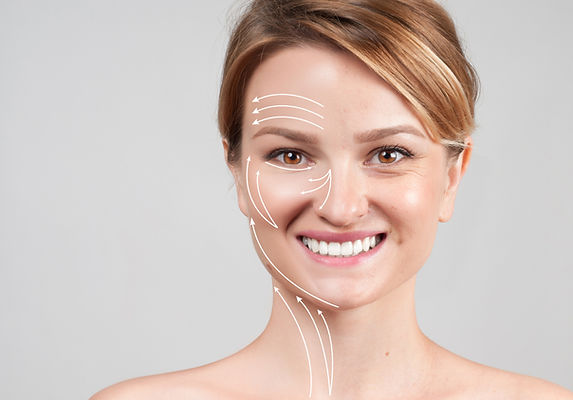 botox Puyallup Park Dental Emergency Implants Braces Invisalign 13909 Meridian East, Suite A-1 Puyallup, WA 98373