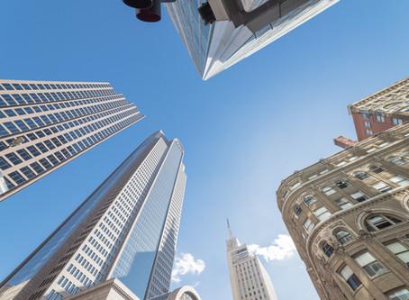 비즈니스 성장을 위한 도시, 달라스 - 달라스 한인 부동산 & 생활정보 Realty in Dallas, TX: Landmark Realty Group