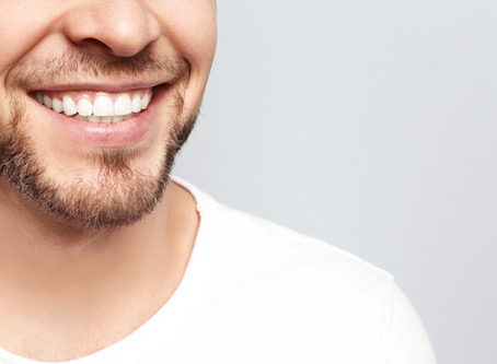 People in Portland, Gresham, Happy Valley, Milwaukie Ask: Is Teeth Whitening Right For Me?