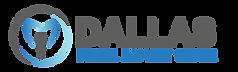 DDIC Logo for website design (2).png