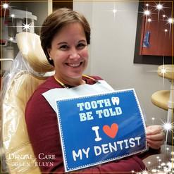 Dental Care of Glen Ellyn_2 (1).jpg