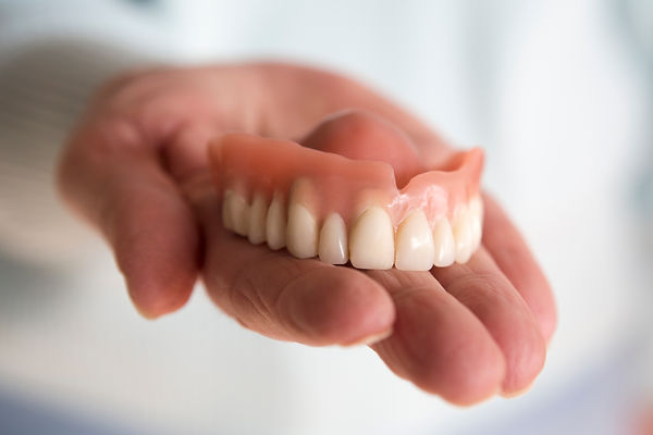 dentl dentures Puyallup Park Dental Emergency Implants Braces Invisalign 13909 Meridian East, Suite A-1 Puyallup, WA 98373