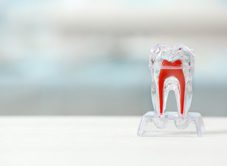How To Tell When You Need A Root Canal, Explained By Your Beaverton Dentist | Farmington Dental Care
