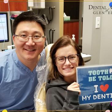 Dental Care of Glen Ellyn_5.jpg