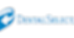 Dental-Select-Logo.png