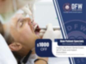 DFW Dental service_promotion-03.jpg