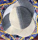 tortilla combinada