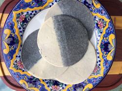 Tortilla Talavera