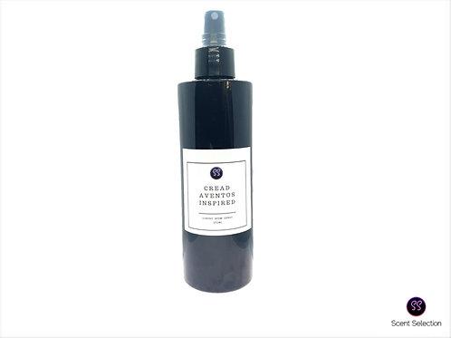 Cread Aventos Inspired Double Strength Room Spray 250ML