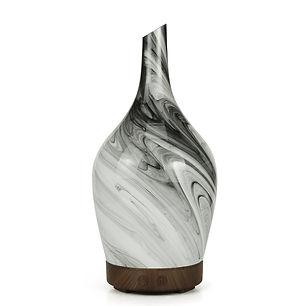 Glass Abstract Grey 1.jpeg