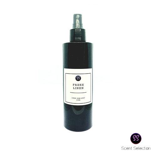 Fresh Linen Double Strength Room Spray 250ML