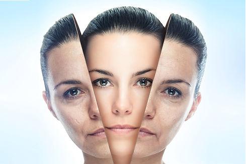 skin-rejuvenation.jpg