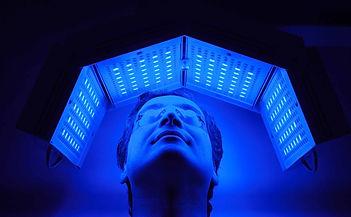 the-clinic-LED-luminotherapie-2256px.jpg