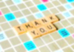 thank-you-with-scrabble-board.jpg