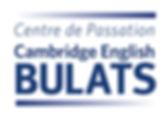 2015 04 05 - logo pass bulats - CS3xx.jp