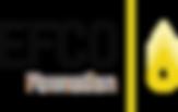 EFCO Logo 2.png