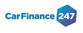 carfinance-header-e1528184519986.jpg