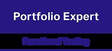 MF_Badges_Portfolio_Expert_Functional_Te