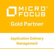 MF_Badges_Application_Delivery_Managemen