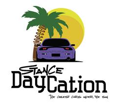 StanceDayCationEventLogo
