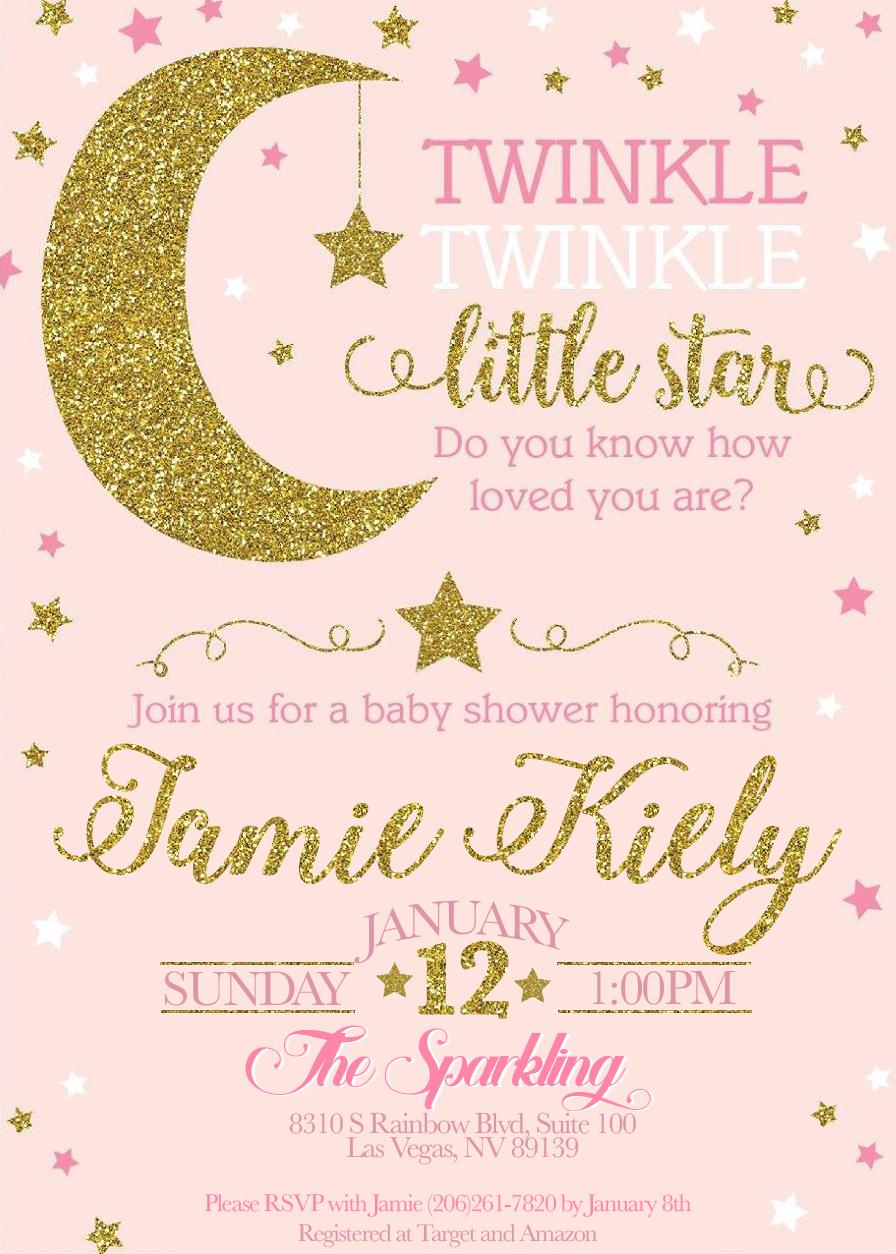jamiee invite