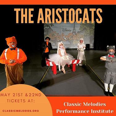 aristocats ad.JPG