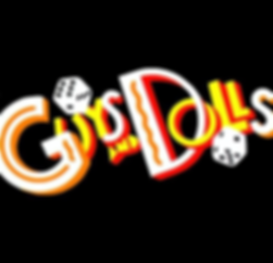 guys and dolls 1 camp.png