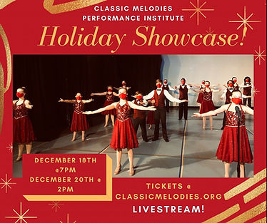 holiday showcase.jpeg