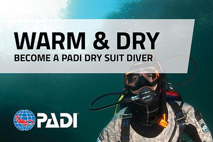 Drysuit-OnlineBanners_EN_2.jpg