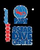 padi5-dive-centre1.png