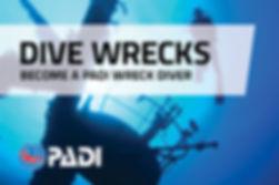 Wreck-OnlineBanners_EN_2.jpg