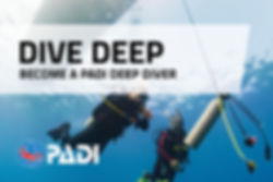 Deep-OnlineBanners_EN_2.jpg
