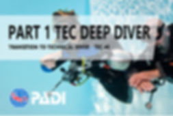 TEC40.jpg