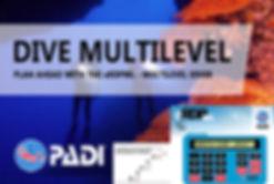 multilevel.jpg