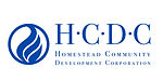 HCDC Final-08.jpg