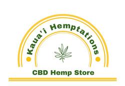 Kauai Hemptations