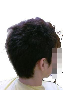 cut-style