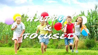 Happy & Focused.png