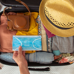 4 Tips for Taking a Real Vacation