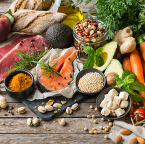 Five Healthy Eating Wins You Can Do Today