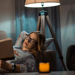 How to Create Your Ideal Evening Routine