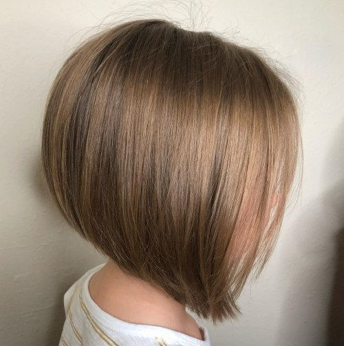 Mon-Fri Bob Cut/ Long Hair/ Heavy Layers