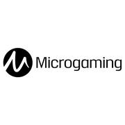 Micrgaming logo.png