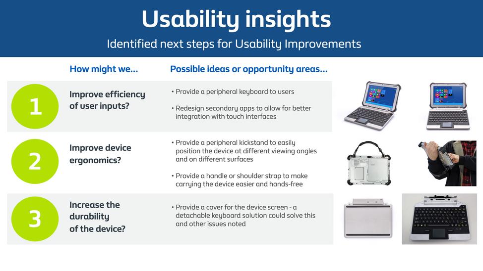 EWB Usability Improvements.png