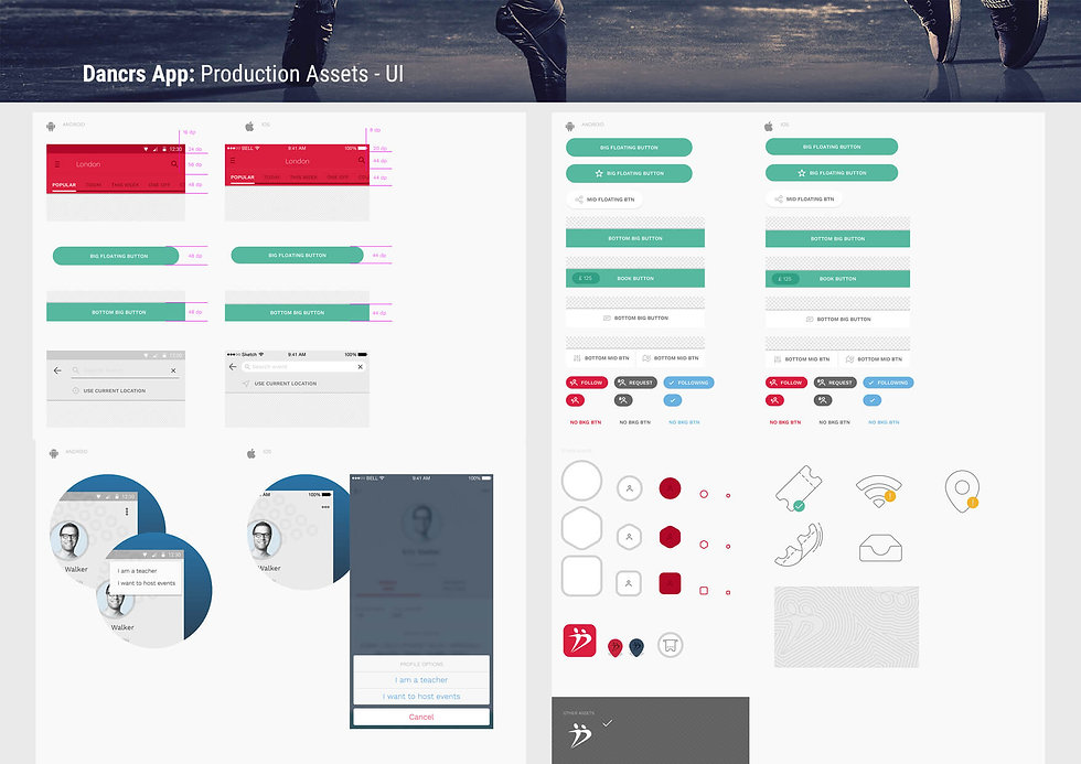 Dancrs_Production_UI.jpg