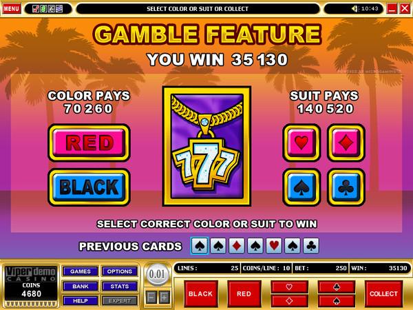 Loaded5_Gamble.jpg