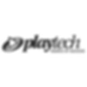 Playtech logo.png