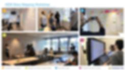 HEM_Storymapping_Workshop_Results 9.png