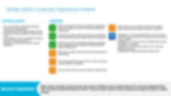 Landlords_User_Testing_Report_Summary.pn